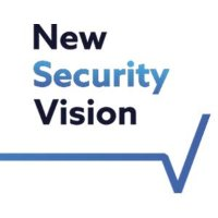 NewSecurityVision